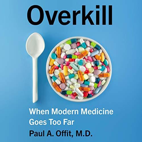 Overkill_AudiobookCover