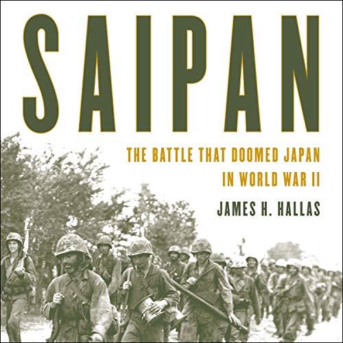 Saipan_AudiobookCover