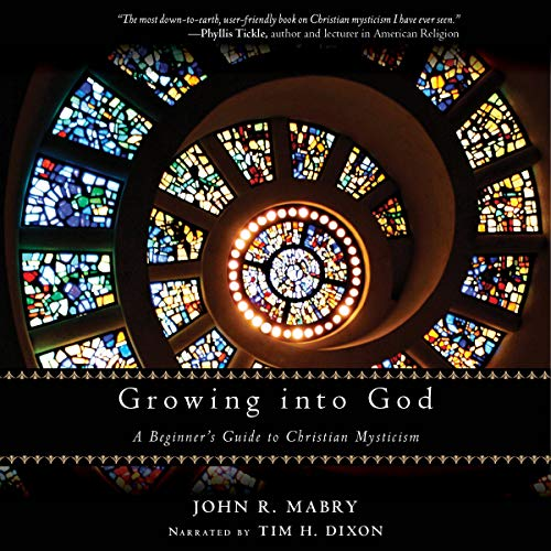 growing-into-god-cover