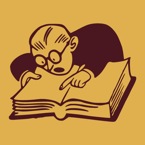 Tim H. Dixon, Audiobook Narrator - logo only, large, full colour